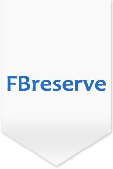 FBreserve Vacation Rental